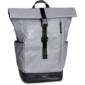 Timbuk2 Etched Tuck Pack Reppu, atmosphere